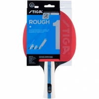 Stiga Rough ping-pong * 1211 1617 01