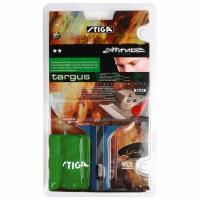 Stiga ** Targus Ping Pong Bats cu Terry 1610-01