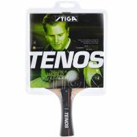 Paleta Stiga Tenos ping pong * 177601 copii