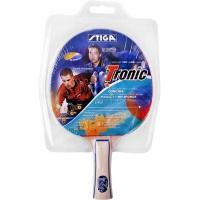 Stiga Tronic Ping Pong