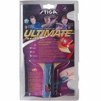 Stiga Ultimate Ping Pong Bats ***** 133601