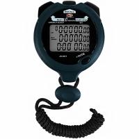Stopwatch SMJ JS-5011 10-times