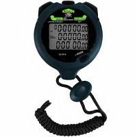Stopwatch SMJ JS-5016 60-times