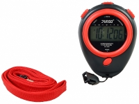 Stopwatch Spokey JS 320 83505