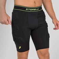 Storelli BodyShielShrts