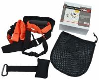 STRIPS pentru PROFILE antrenament PROFIT / DK2253