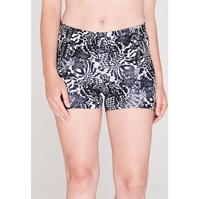 Pantaloni scurti Sugoi Coast baiat pentru Femei