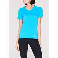 Tricouri Sugoi Fusion Core pentru Femei