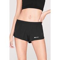 Pantaloni scurti Sugoi RSR Split pentru Femei