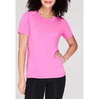Tricouri Sugoi Verve pentru Femei