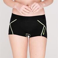 Pantaloni scurti Sugoi Wallaroo 170 pentru Femei