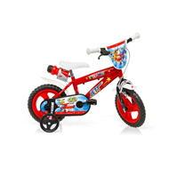 Super Wings Wings Bike pentru Copii