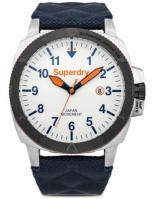 Superdry Mod Trident Rescue