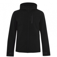 Jacheta Superdry Softshell