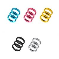 Supergrip Rings