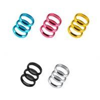 Supergrip Rings
