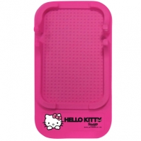 Suport Antiderapant Bord Hello Kitty