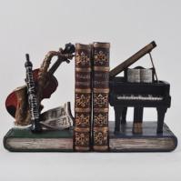 Suport carti - Instrumente muzicale