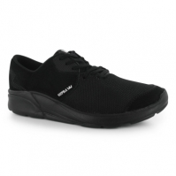 Sneaker Supra Noiz pentru Femei