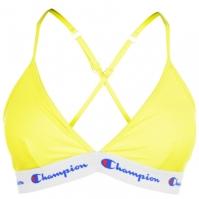 Sutien baie Champion Champion Logo