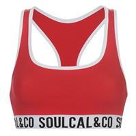 Sutien baie SoulCal Branded pentru Femei