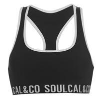 Sutien de baie SoulCal Branded pentru Femei