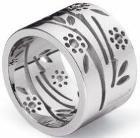 Swatch Bijoux Jewelry Mod Jrm037-8