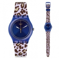 Swatch New Collection Watches Mod Gv130