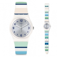 Swatch New Collection Watches Mod Gw189
