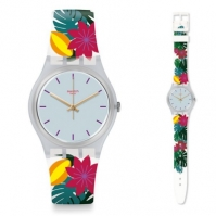 Swatch New Collection Watches Mod Gw192