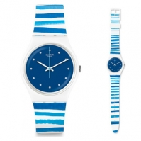 Swatch New Collection Watches Mod Gw193