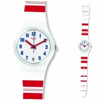 Swatch New Collection Watches Mod Gw407