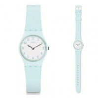 Swatch New Collection Watches Mod Lg129