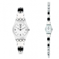 Swatch New Collection Watches Mod Lk367g