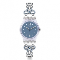Swatch New Collection Watches Mod Lk373g