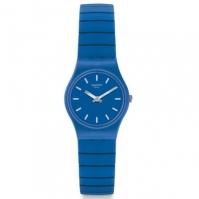 Swatch New Collection Watches Mod Ln155b