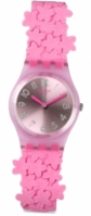 Swatch New Collection Watches Mod Lp146
