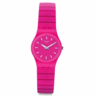 Swatch New Collection Watches Mod Lp149b
