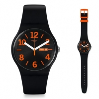 Swatch New Collection Watches Mod Suob723