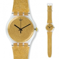 Swatch New Collection Watches Mod Suok122