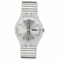 Swatch New Collection Watches Mod Suok700b