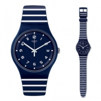 Swatch New Collection Watches Mod Suon130
