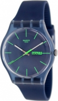 Swatch New Collection Watches Mod Suon700