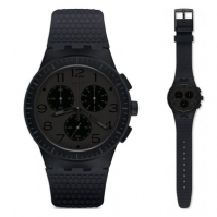 Swatch New Collection Watches Mod Susb104