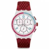 Swatch New Collection Watches Mod Susm403