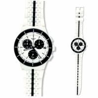 Swatch New Collection Watches Mod Susw407