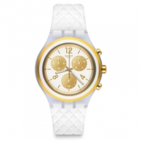 Swatch New Collection Watches Mod Svck1008
