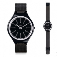 Swatch New Collection Watches Mod Svob100m