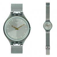 Swatch New Collection Watches Mod Svom100m