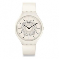 Swatch New Collection Watches Mod Svow100